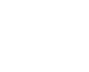 Center for Health Security vertical logo